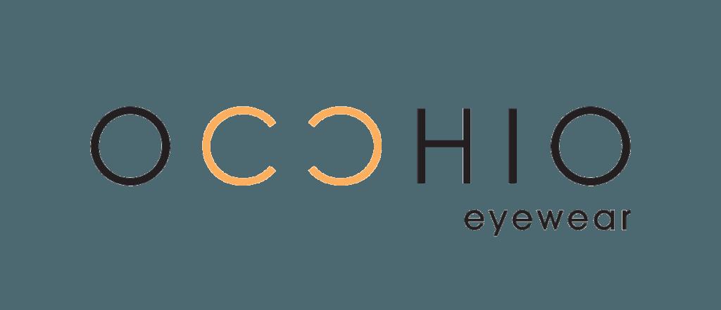 occhio-eyeware-logo-rgb