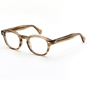 16280800c21 Moscot Eyeglasses Frames - Bitterroot Public Library