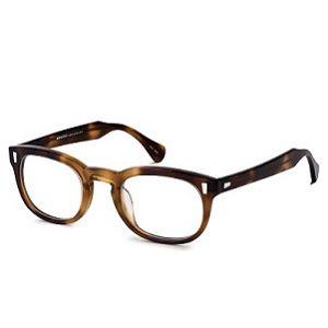 moscot zev occhio eyewear