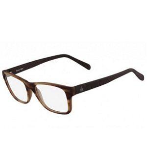 ck eyewear glasses frames melbourne occhio eyewear