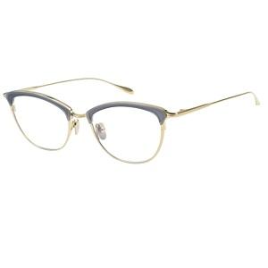 8fc1f1abbb Masunaga 064 U Tortoise Eyewear Glasses Frames Melbourne Fitzroy