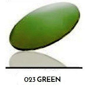 023 Green