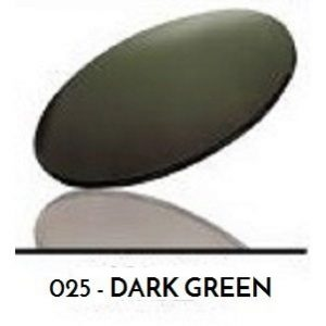 025 DK Green