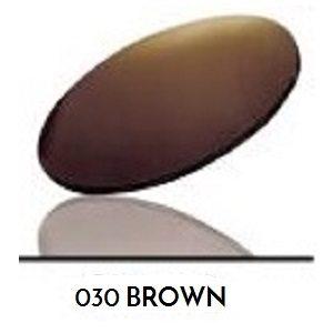 030 Brown