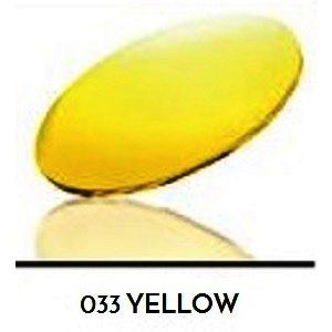 033 Yellow