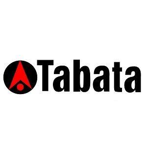 Tabata Prescription Swimming Goggles