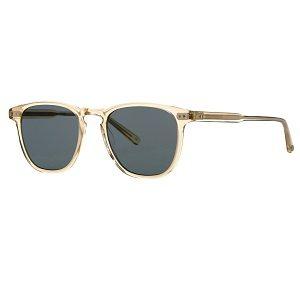 056b470a62d Garrett Leight Brooks Sunglasses Melbourne Fitzroy