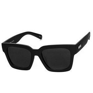 bfa6242f773a Le Specs Weekend Riot Sunglasses Melbourne Fitzroy