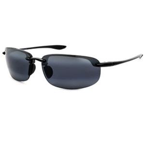 14b17028edb5a9 Maui Jim Ho okipa Reader +2.00 Sunglasses Melbourne Fitzroy