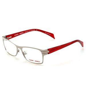 43071f61de Designer Eyewear Glasses Frames Optical Melbourne Fitzroy