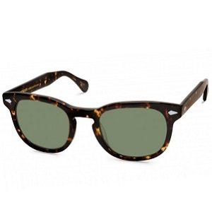 7375d9d09e8 Moscot Sunglasses Melbourne Fitzroy - Occhio Eyewear