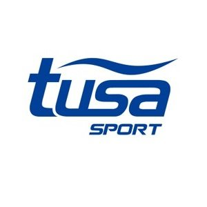 Tusa Prescription Diving Mask