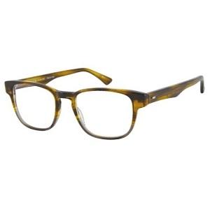 fd2adaf83e Masunaga 063U Eyewear Glasses Frames Optcial Melbourne Fitzroy