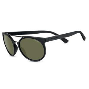 3ab8529f75 Serengeti Lerici Sunglasses Melbourne Fitzroy