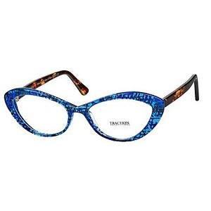eyewear reading glasses frames occhio eyewear