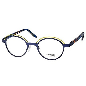 1f4d107875 Traction Productions Delf Eyewear Glasses Melbourne Fitzroy