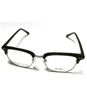 d2518fd98c Eyewear Reading Glasses Frames - Occhio Eyewear