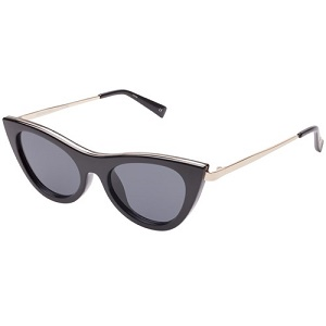 586bc892f30c Le Specs Enchantress Sunglasses Melbourne Fitzroy