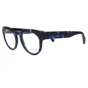 9e4c4649b1 Francois Pinton Newstory 6 Eyewear Glasses Frames Melbourne Fitzroy