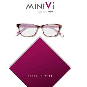 Mini Vi - Made By Vanni