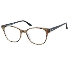 a9824b0559 Masunaga Empire I Eyewear Glasses Frames Optical Melbourne Fitzroy