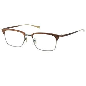 d4de578cd4 Masunaga Swing Eyewear Glasses Frames Optical Melbourne Fitzroy
