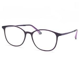 0d6a2d0ad4 Designer Eyewear Glasses Frames Optical Melbourne Fitzroy