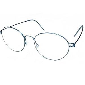 31374825ba Eyewear Reading Glasses Frames - Occhio Eyewear