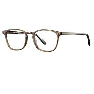 a17805321f Garrett Leight Eyewear Glasses Melbourne Fitzroy- Occhio Eyewear
