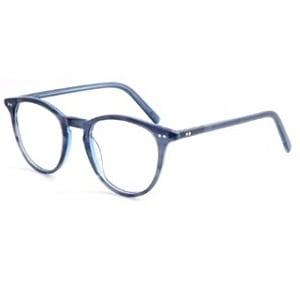 Occhio SRA200 Blue Stripe