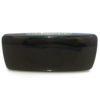Occhio Optical Case Black