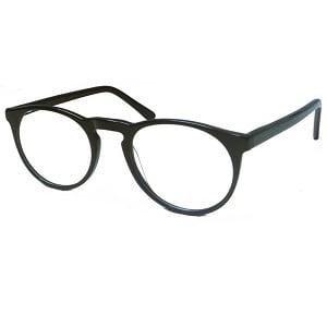 Occhio G6001 Black