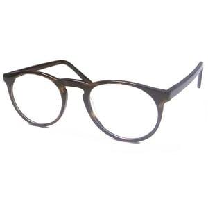 Occhio G6001 Tortoise