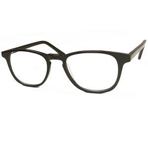 Occhio G6002 Black