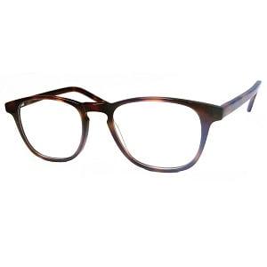 Occhio G6002 Tortoise