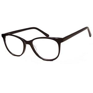 Occhio G6005 Black