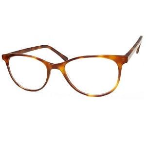 Occhio G6005 Tortoise