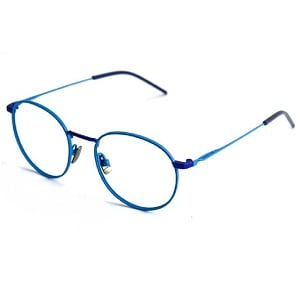 Italia Independent Billo 5305 Blue