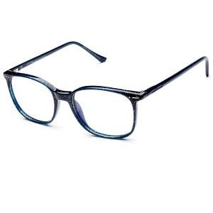 Italia Independent 5711 Blue Glitter