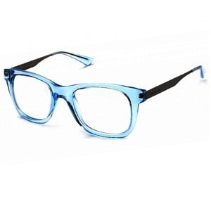 Italia Independent Brian 5814 Crystal Blue
