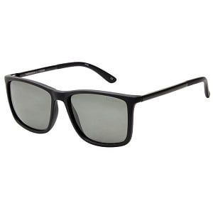 Le Specs Tweedledum