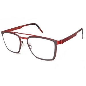 LINDBERG Strip 9723 K199M