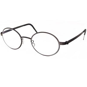 LINDBERG Strip 9587 U9