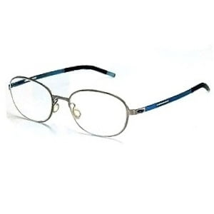 LINDBERG Kids Strip 9525