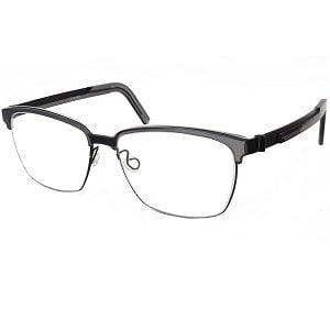 LINDBERG Strip 9814 K517