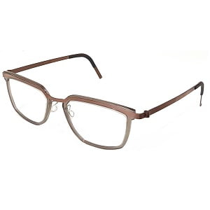LINDBERG Strip 9907 U12