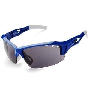 Mallee Bull 020 C2 Gloss Blue