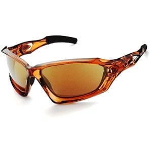 Mallee Bull 023 C2 Brown Crystal