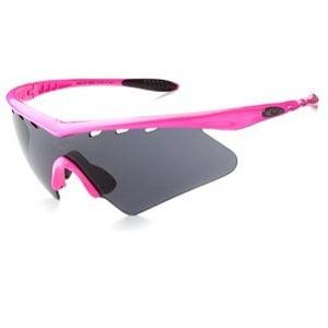 Mallee Bull 026 C4 Pink