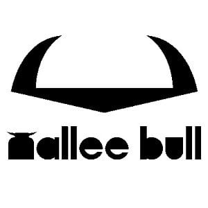 Mallee Bull Prescription Sport Sunglasses and Safety Frames